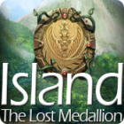 Island: The Lost Medallion παιχνίδι