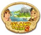 Island Tribe 2 παιχνίδι