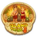 Island Tribe 3 παιχνίδι