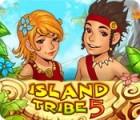 Island Tribe 5 παιχνίδι