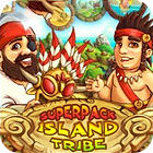 Island Tribe Super Pack παιχνίδι