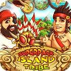 Island Tribe Super Pack παιχνίδι
