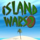 Island Wars 2 παιχνίδι