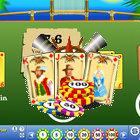 Island Baccarat παιχνίδι