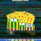 Island Blackjack παιχνίδι