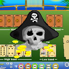Island Pai Gow Poker παιχνίδι