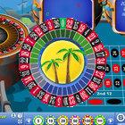 Island Roulette παιχνίδι