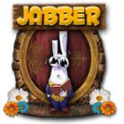 Jabber παιχνίδι