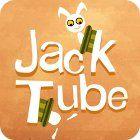 Jack Tube παιχνίδι