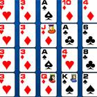 Jacks or Better 5 lines παιχνίδι