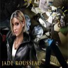 Jade Rousseau: Secret Revelations - The Fall of Sant' Antonio παιχνίδι