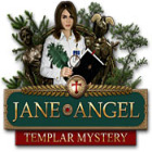 Jane Angel: Templar Mystery παιχνίδι