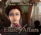 Jane Austen's: Estate of Affairs παιχνίδι