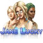 Jane Lucky παιχνίδι