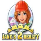 Jane's Realty 2 παιχνίδι
