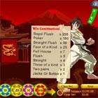 Japanese Videopoker παιχνίδι