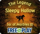 The Legend of Sleepy Hollow: Jar of Marbles III - Free to Play παιχνίδι