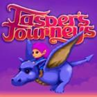 Jasper's Journeys παιχνίδι