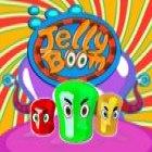 Jelly Boom παιχνίδι