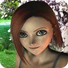 Jennifer's Quest: Mysterious Garden Escape παιχνίδι