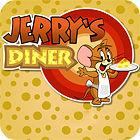 Jerry's Diner παιχνίδι