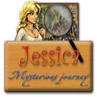 Jessica: Mysterious Journey παιχνίδι