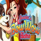 Jessica's Bow Wow Bistro παιχνίδι