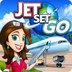 Jet Set Go παιχνίδι