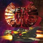 Jets N Guns παιχνίδι