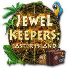 Jewel Keepers: Easter Island παιχνίδι