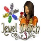 Jewel Match 3 παιχνίδι
