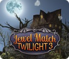 Jewel Match Twilight 3 παιχνίδι