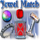 Jewel Match παιχνίδι