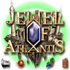 Jewel Of Atlantis παιχνίδι