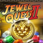 Jewel Quest 2 παιχνίδι