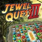 Jewel Quest III παιχνίδι