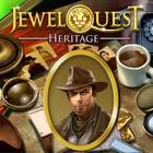 Jewel Quest: Heritage παιχνίδι
