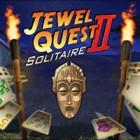 Jewel Quest Solitaire 2 παιχνίδι