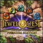 Jewel Quest - The Sleepless Star Premium Edition παιχνίδι