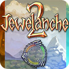 Jewelanche 2 παιχνίδι