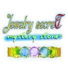 Jewelry Secret: Mystery Stones παιχνίδι