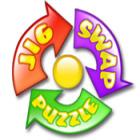 Jig Swap Puzzle παιχνίδι