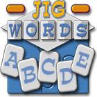 Jig Words παιχνίδι