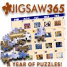 Jigsaw 365 παιχνίδι