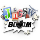 Jigsaw Boom παιχνίδι