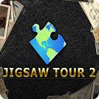 Jigsaw World Tour 2 παιχνίδι