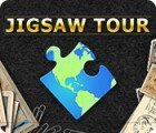 Jigsaw World Tour παιχνίδι