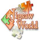Jigsaw World παιχνίδι