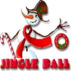 Jingle Ball παιχνίδι