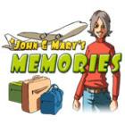 John and Mary's Memories παιχνίδι